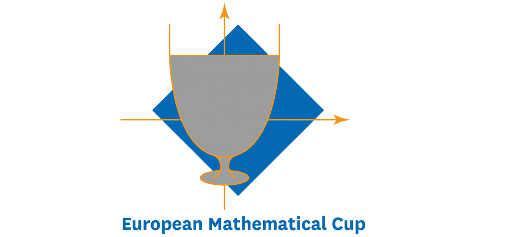 EMC – European mathematical cup